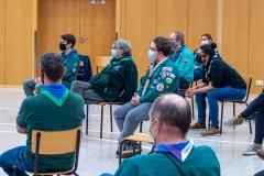 20201124-19h35-Scouten-Checkiwerrechung-PG900607A