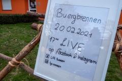 20210220-17h02-Buergbrennen-DC-G9-PG901607-Copy
